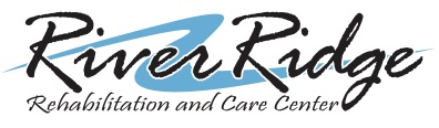 River Ridge Rehabilitation & Care Center, Nursing Home and Rehabilitation Center